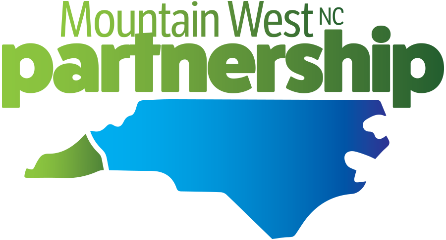 MountainWest Partnership